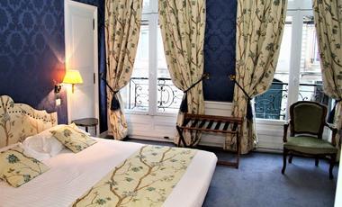 hotel le régent villers-cotterets (5)