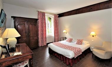 hotel le régent villers-cotterets (8)