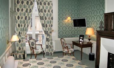 hotel le régent villers-cotterets (9)