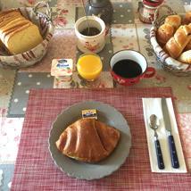 la-besace-dejeuner