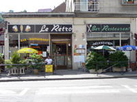 laon_restaurant_le_retro_exterieur_facade