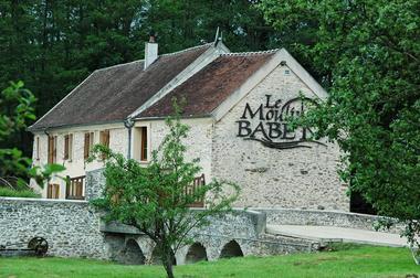le-moulin-de-babet