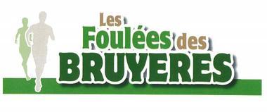 logo-foulees-bruyeres