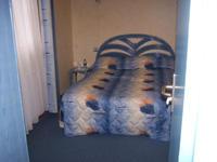 longpont_les_terrasses_chambre_bleue