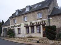 longpont_les_terrasses_facade