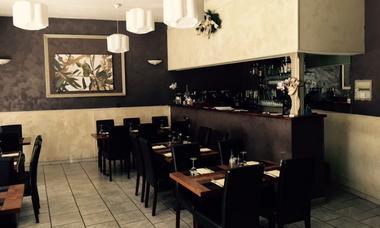 pastamamma restaurant villers-cotterets © PDLM