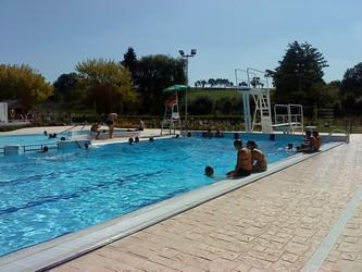 piscine4<Chaourse<Aisne<Picardie