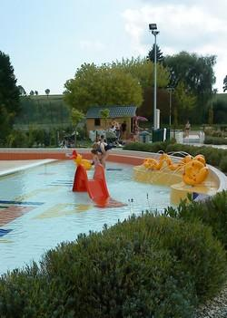 piscine3<Chaourse<Aisne<Picardie