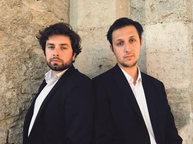 recital-beethoven-Salmon-Vieillard
