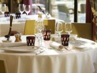 reuilly-sauvigny_auberge_le_relais__salle_de_restaurant