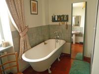 serval_chambre_d_hotes_hors_reseau_salle_de_bain