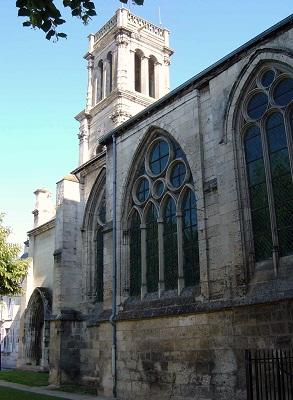 soissons_musee_municipal_abbaye_st_leger