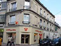 soissons_meuble_jaune_facade