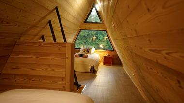 Cottage < Malzy < Thiérache < Aisne < Hauts-De-France
