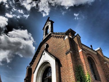 Temple < Parfondeval < Aisne < Picardie