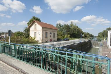 22-Canal-Travecy-Vendeuil--6-