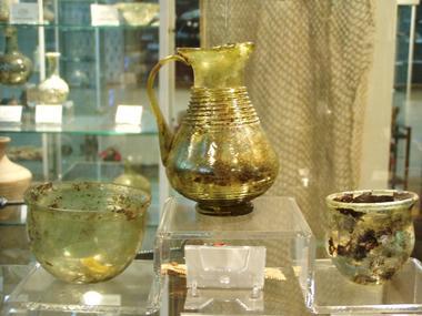 Le Musée du Vermandois