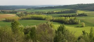 Chemin des Dames < Oulches-la-Vallée-Foulon < Guerre 14-18 < WWI < Aisne < Picardie < France