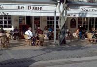 027 BRASSERIE-LE-DOME