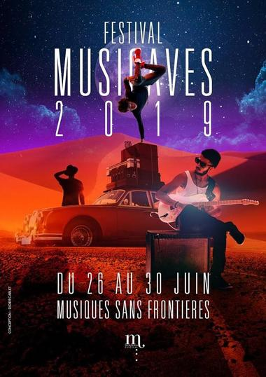 30-06-19-Les-Musicaves