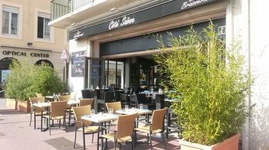 Côté Saône 4
