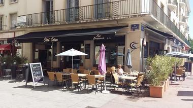 Côté Saône 2
