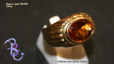 Chalon---Atelier-Bijou-Creatif---2019---Bague-citrine