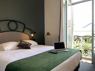 Chalon---Hotel-Saint-Regis---2019---Photo-pour-guide