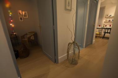 Chalon---Opus-14---Couloir---Meuble-de-tourisme---2020