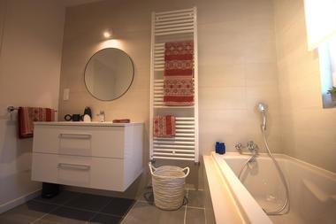 Chalon---Opus-14---Salle-de-bains---Meuble-de-tourisme---2020--3-