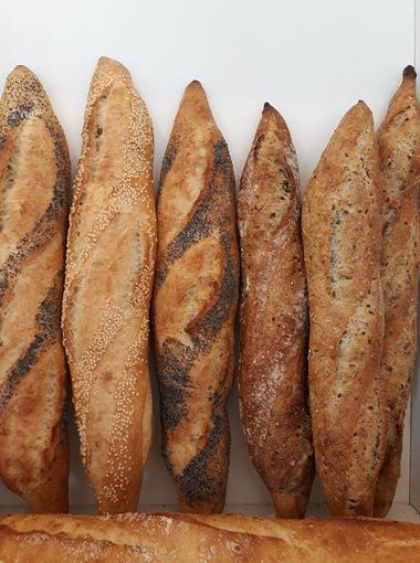 Chalon---La-Fournee-de-l-Aubepin---Boulangerie---2019--3--2