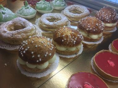 Chalon---La-Fournee-de-l-Aubepin---Boulangerie---2019--5--2