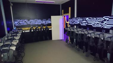 Chalon - Laser Game Evolution - 2017 (4)