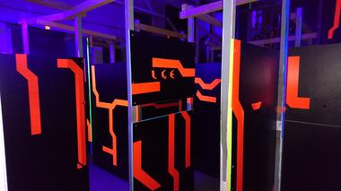 Chalon - Laser Game Evolution - 2017 (1)