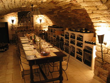 Chalon---Terroirs-et-Millesimes---Cavistes---Caves---Degustations---2019--5--2