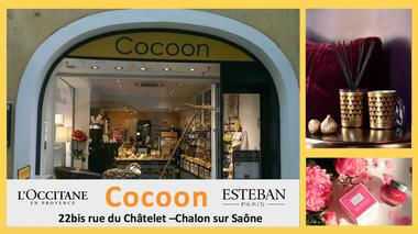 Chalon-Cocoon-2016-Cocoon-1