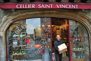 Chalon-sur-Saone---Cellier-Saint-Vincent---Vins---Caviste---2019--3-