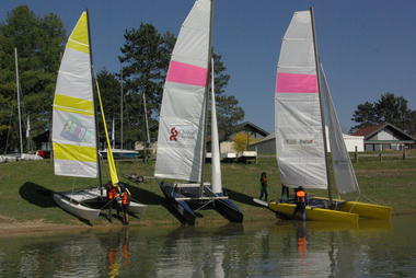 Chatenoy-en-Bresse---Voiles-Sportives-Chalonnaises---2020--2-