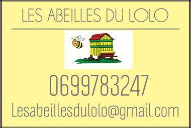 Chatenoy-le-Royal---Les-Abeilles-du-Lolo---2019--1-