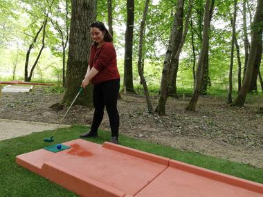 Givry---Mini-Golf---2019--7--