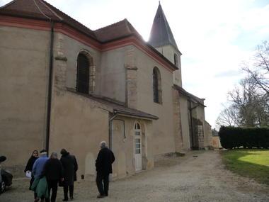 Eglise-Allerey-Sur-Saone-2016-OT (4)