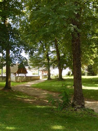 Fragnes La Loyere - Parc des Lauriers - 2016 (11)
