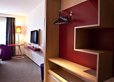 Hôtel Ibis Styles Chalon