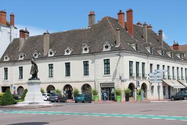 Office-de-tourisme-Chalon-sur-Saone-OT (10)