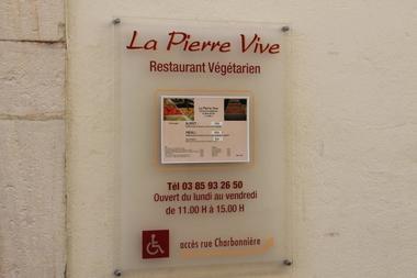 La Pierre Vive_2208