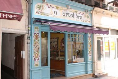 La Tartelière_0391
