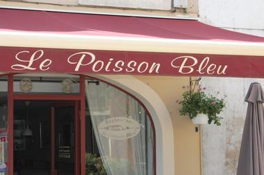 Le Poisson Bleu_2249