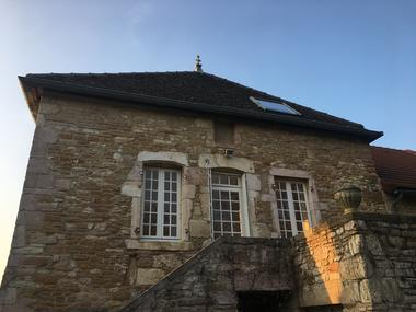 Les-Maisons-de-Chamirey---gite--Bourgogne---Maison-du-Grand-Four