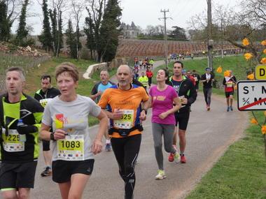 Marathon-des-Vins-de-la-Cote-Chalonnaise (56)