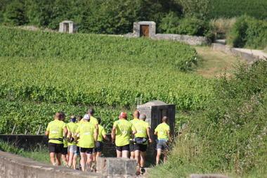Marathon-vins-cote-chalonnaise (1)